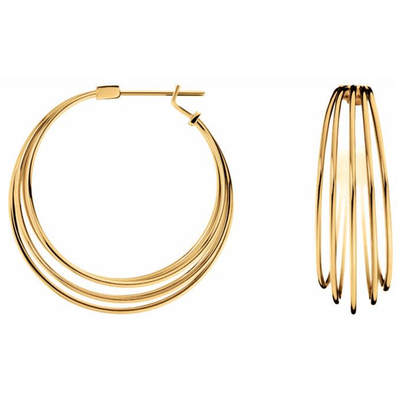 Calvin Klein Jewellery Uk