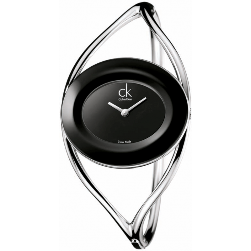 CK-Watches-K1A23102fw800fh800.png