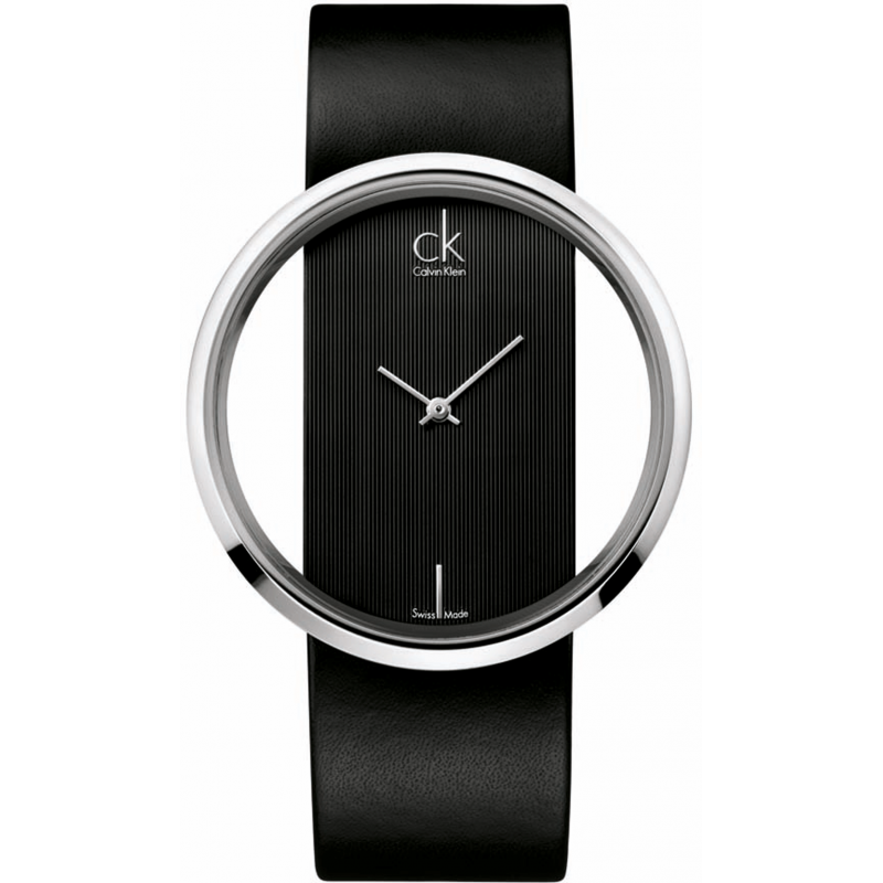 home watches calvin klein watches calvin klein glam k9423107 watch