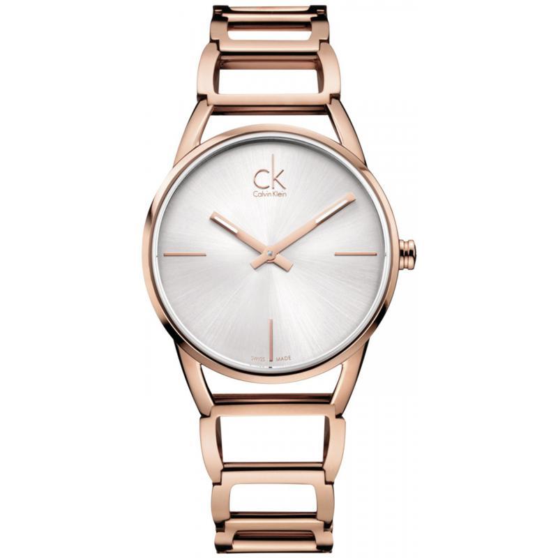 CK_Watches_K3G23626fw800fh800.jpg