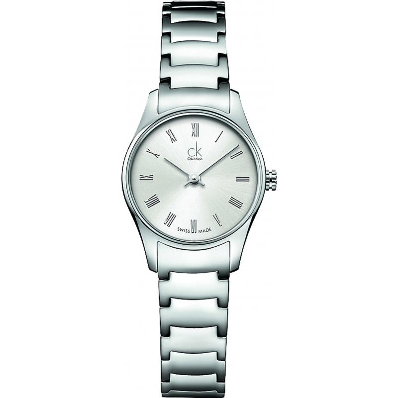 calvin klein watches images