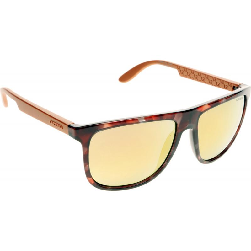 382d84388c Carrera 5003  Sunglasses