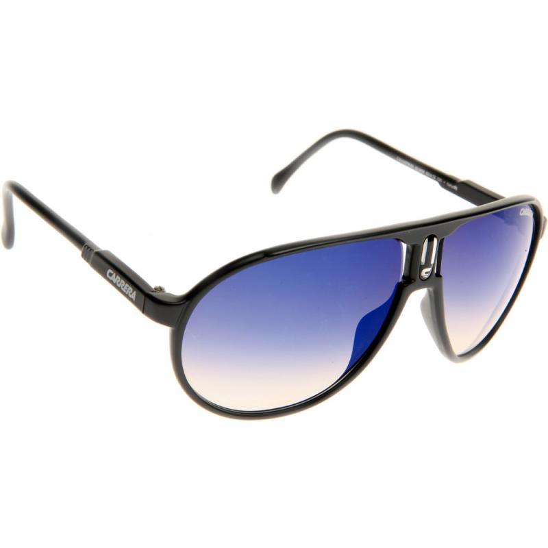 98c1a6018d Carrera Sunglasses Dealer - Bitterroot Public Library
