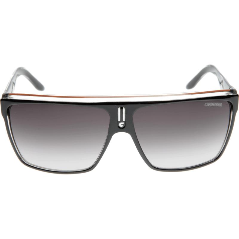 Carrera Carrera 22 XAK 9O 62 Sunglasses