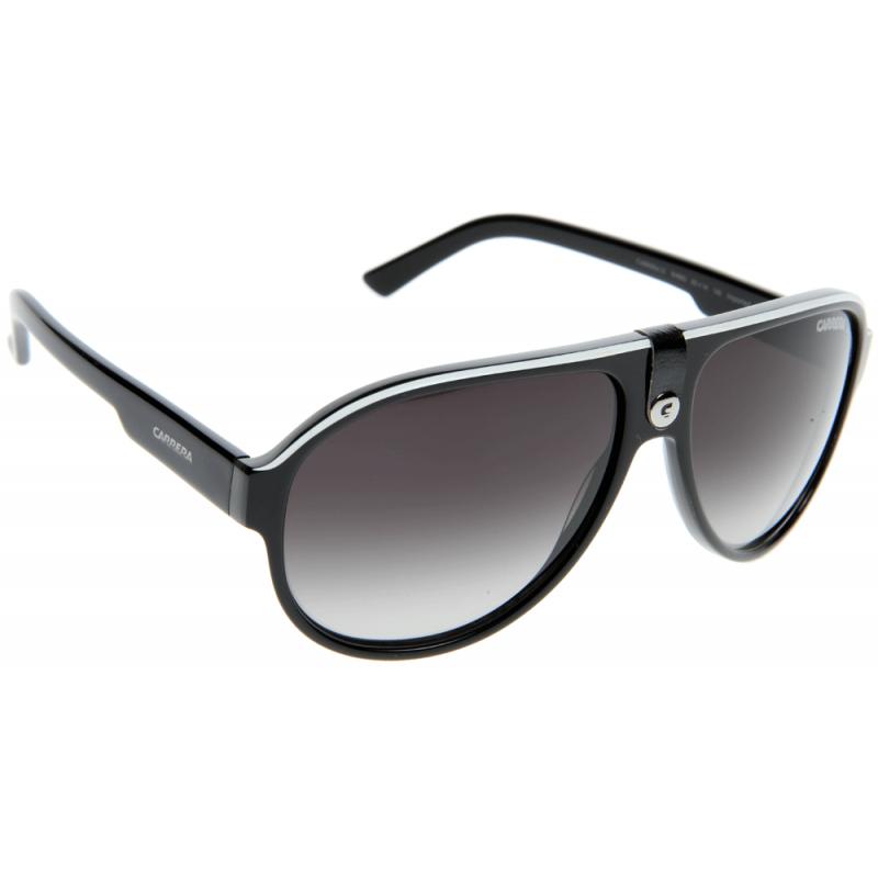 Rosiest Sunglass On Sale, Women Men Vintage Retro Glasses Unisex Fashion Aviator Mirror Lens Sunglasses Mirrored Lens Neutral Large Frame Side Shades Glasses (E).