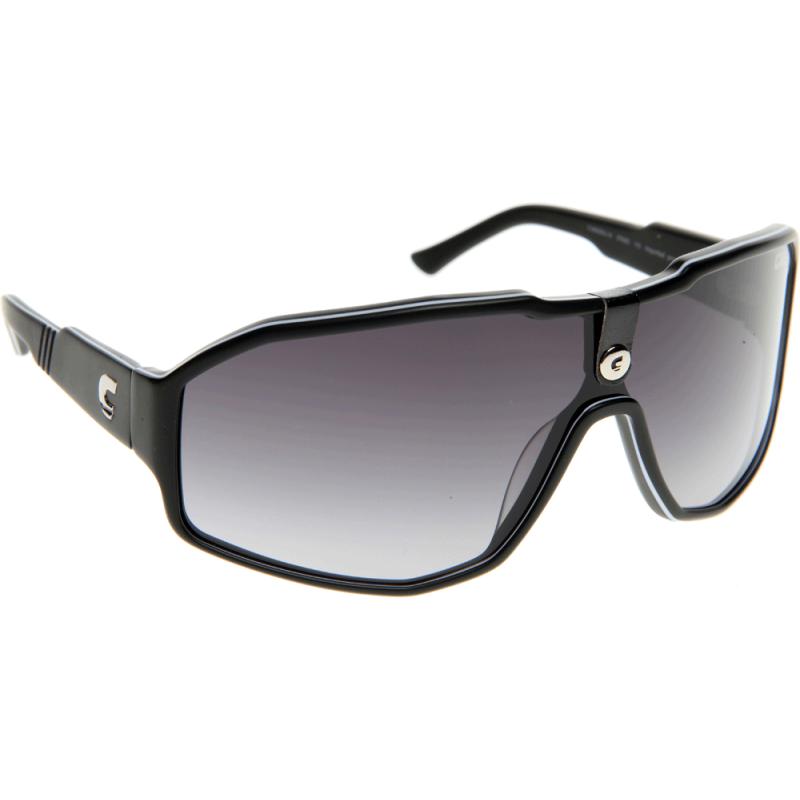 8a67e16df1f Replica Carrera Sunglasses Uk