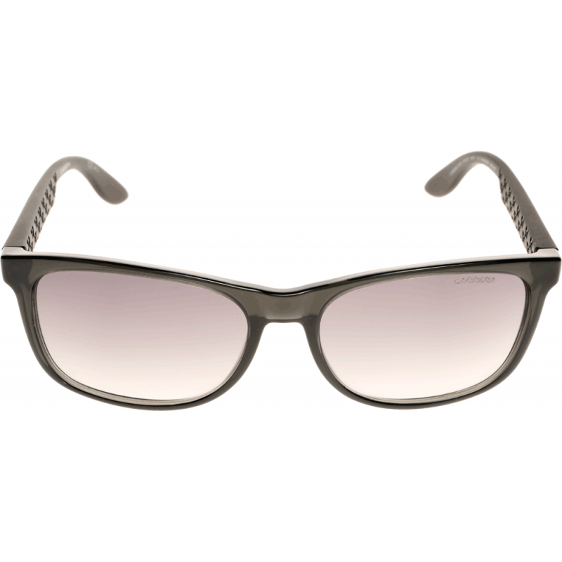 Carrera Carrera 5005 DDL EU 56 Sunglasses - Shade Station
