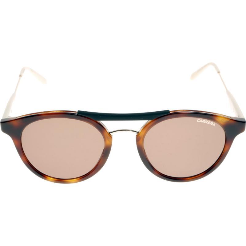 c53a85f8b1f Carrera Sunglasses Uk