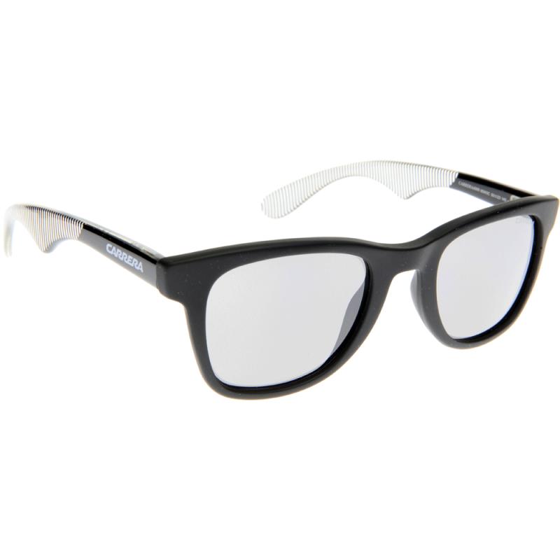 1b12057a0dc Carrera Sunglasses Advertising