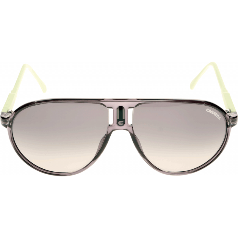 5ee6218c92 Replica Carrera Champion Sunglasses