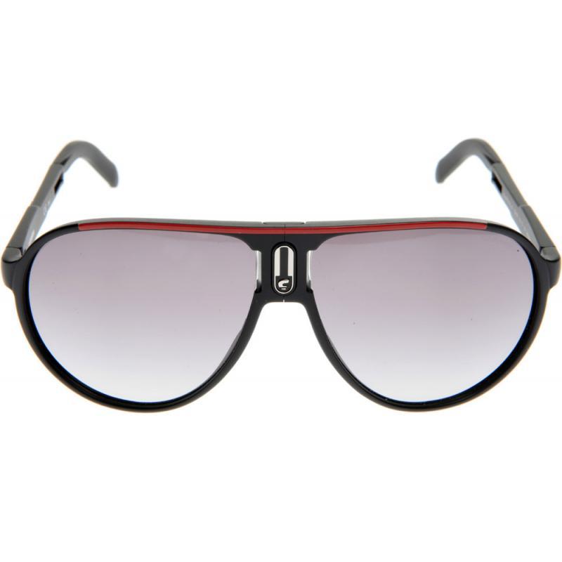 a9ae150d6fa17 Carrera Champion Fold Aviator Sunglasses