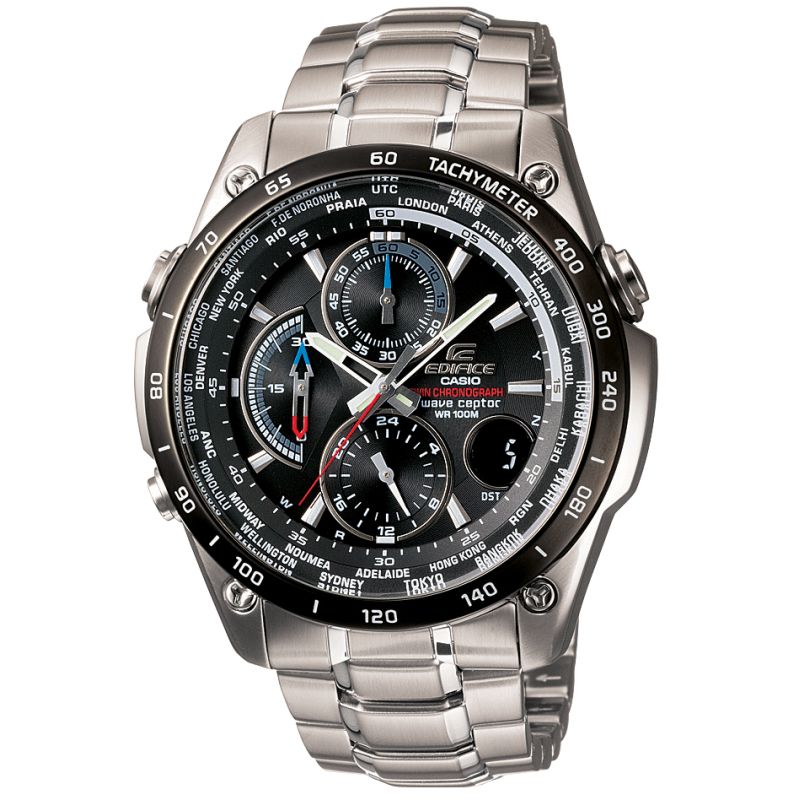 casio edifice eqw 500dbe 1aver shade station