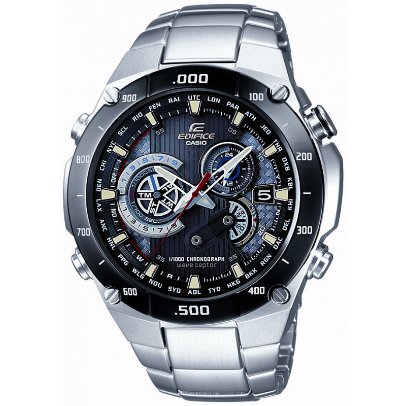 casio edifice eqw m1100db 1aer shade station