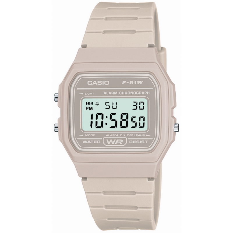 Buy Watches Online: Casio watches online in America