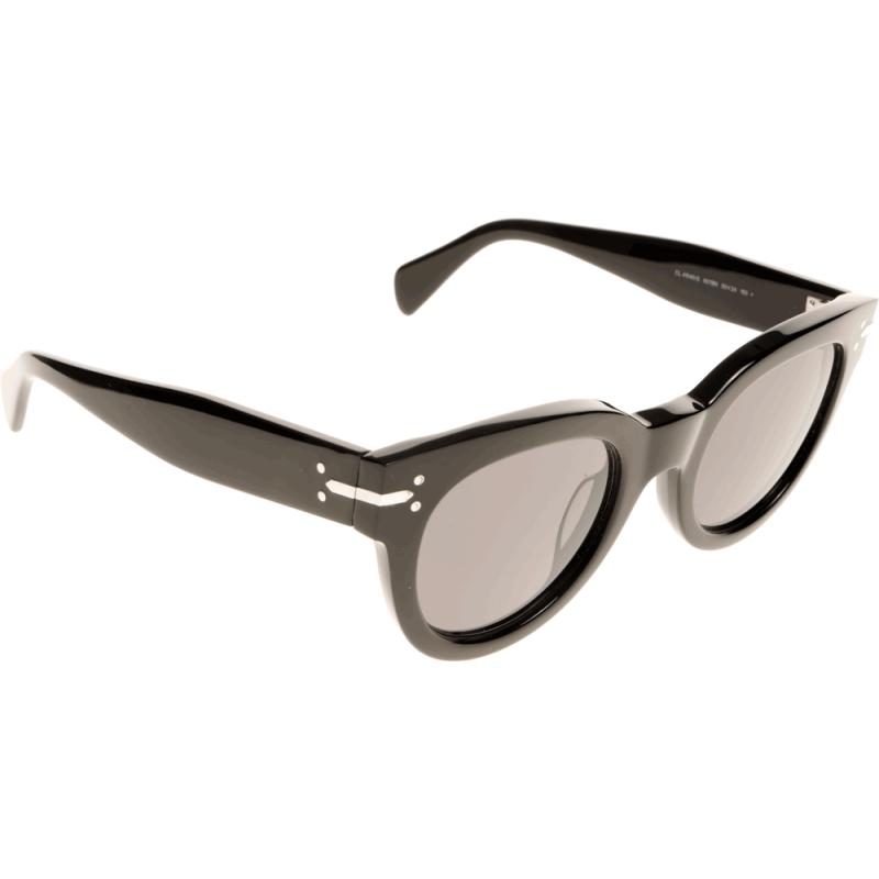 1ad90b0ea43 Celine Sunglasses Buy Online Uk « Heritage Malta
