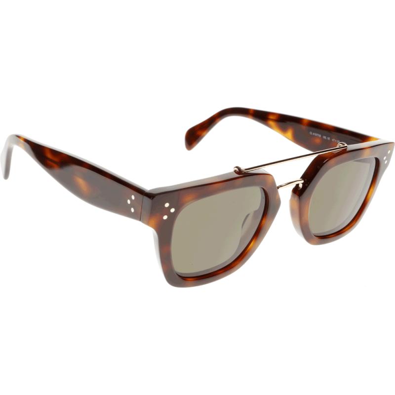 a5bc5ce406b Celine Sunglasses Uk « Heritage Malta