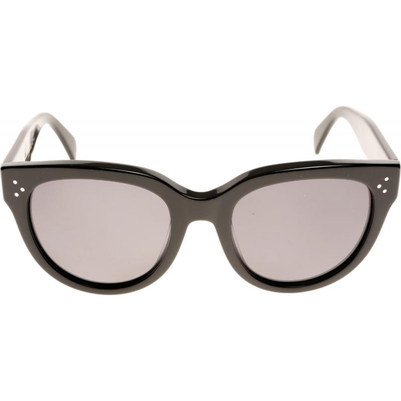 51979f406396 Celine Audrey CL41755 807 3H Sunglasses - Shade Station