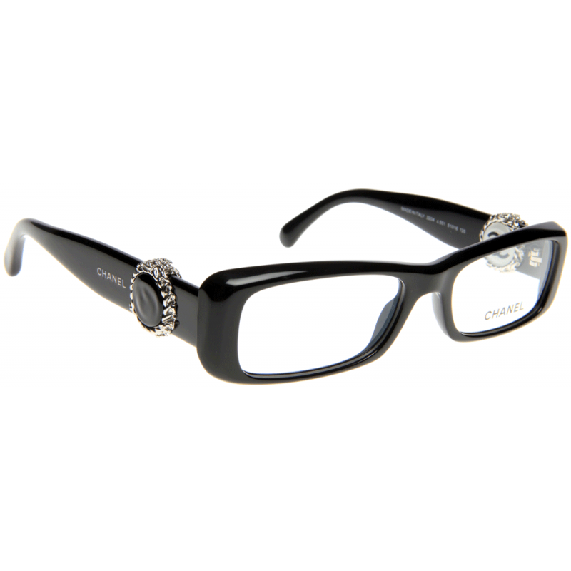 chanel ch3204 c501 glasses shade station
