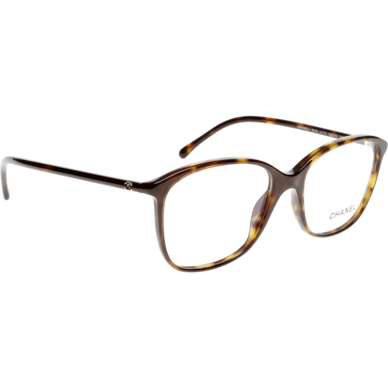 Chanel Eyeglass Frames For Less : Chanel CH3219 C714 52 Glasses - Shade Station