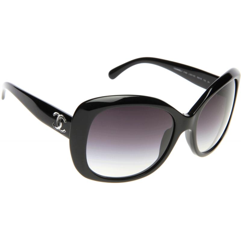 993a2464b710 Fake Oakleys And Chanel Sunglasses