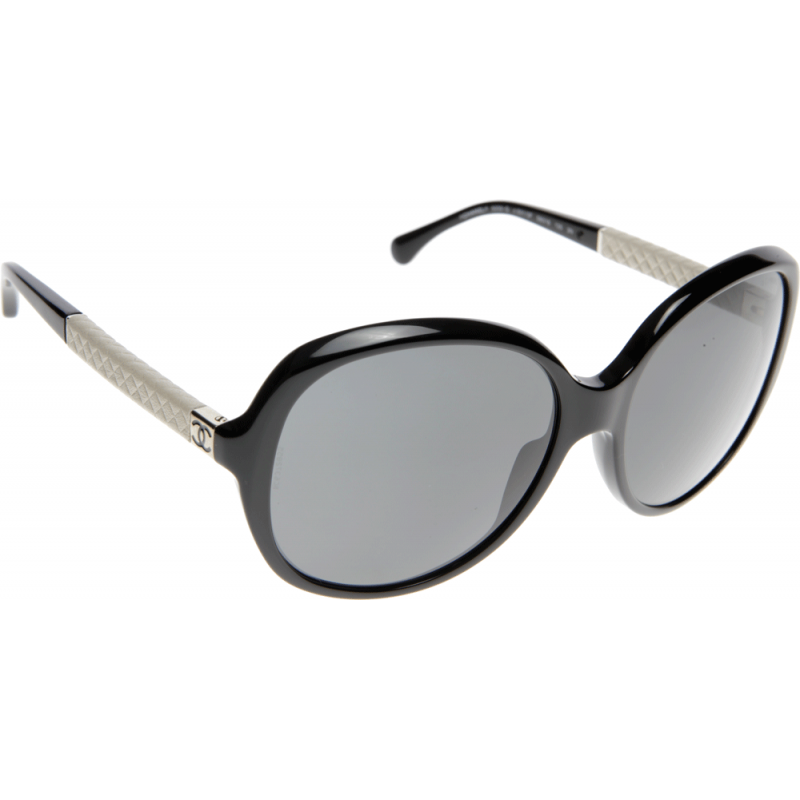 chanel ch5232q 5013f sunglasses shade station