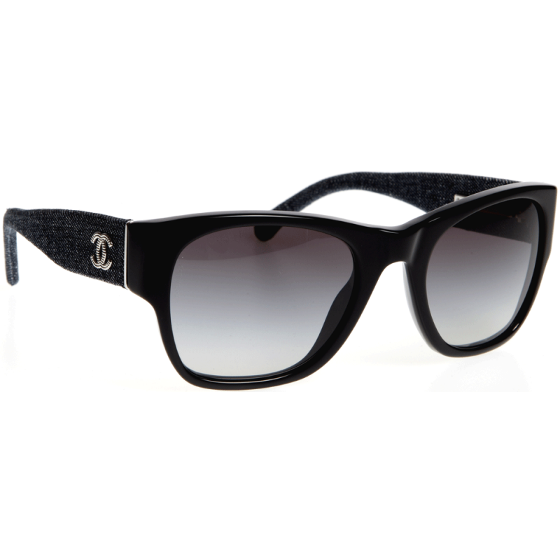 chanel ch5162 c5013c sunglasses shade station