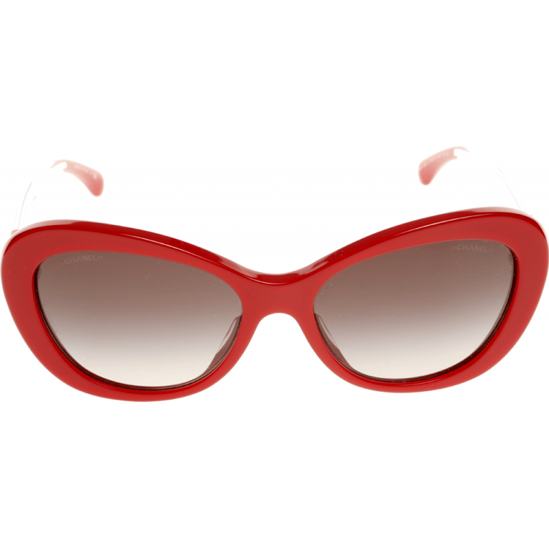 b32ac2e3b9a Chanel Sunglasses Uk Sale