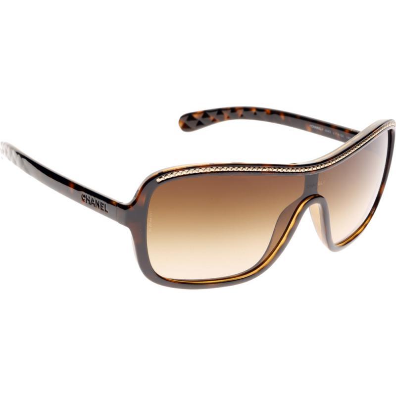 d29fef17c2 Chanel Sunglasses Uk Price