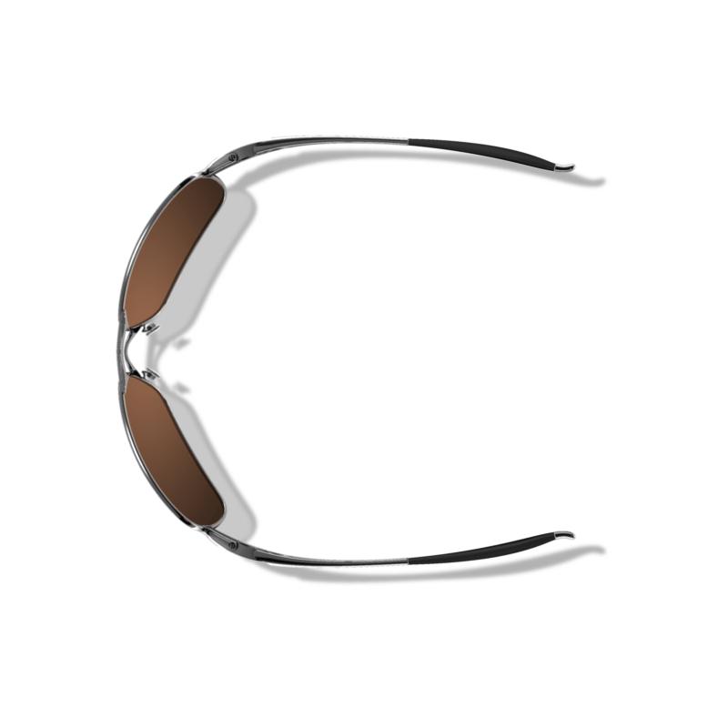 fd71c719875 Heritage Malta « 2 Crosshair 0 Sunglasses Oakley Oo4044 q0gwYaW