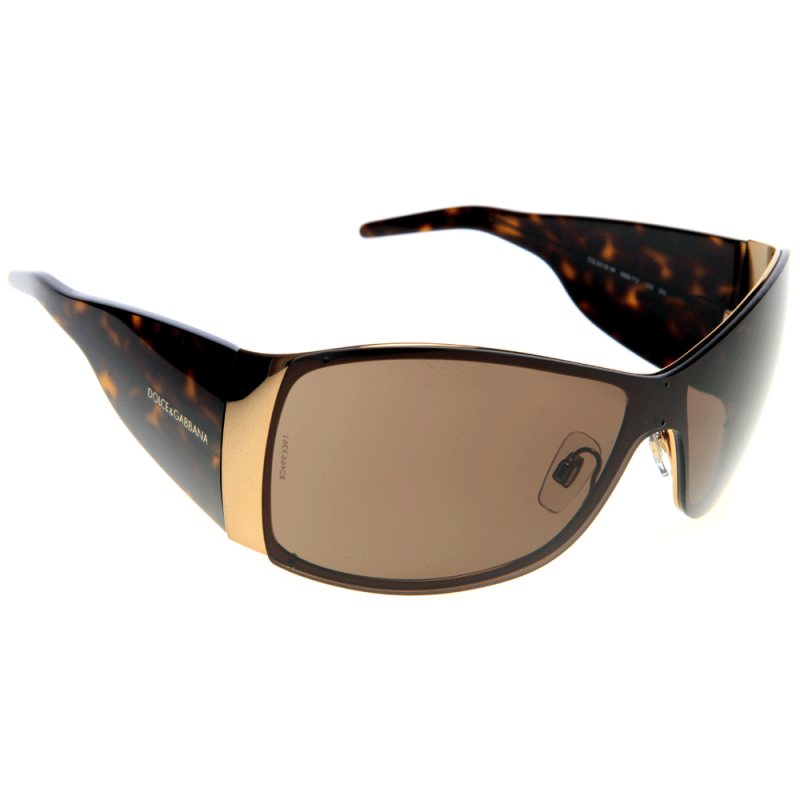 eb58668b05c3 D g Sunglasses Uk Online