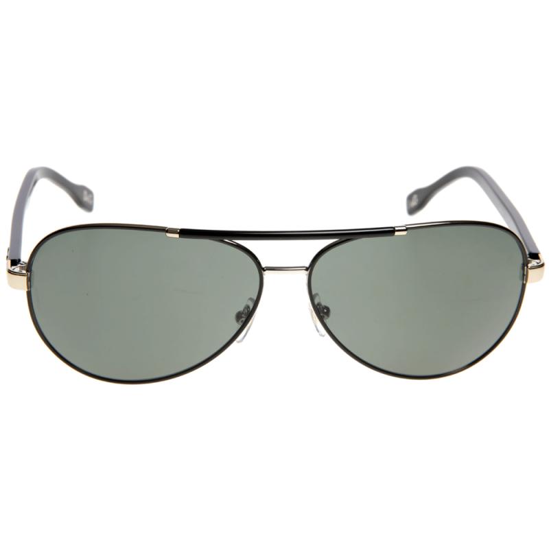Small D&g Sunglasses