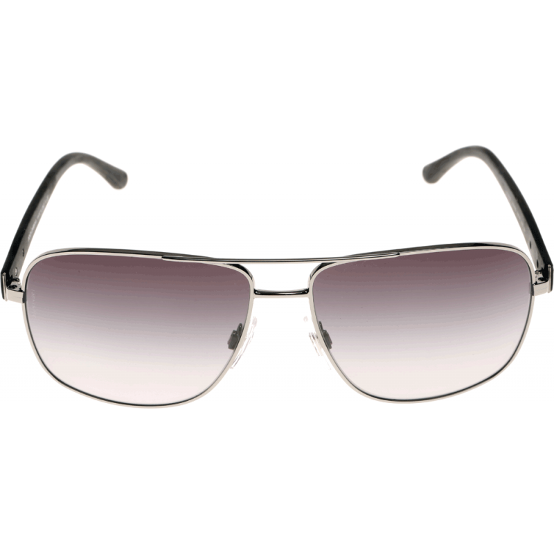 e9e2bce3fc32 Dolce   Gabbana DG2122 12098G 59 Sunglasses - Shade Station