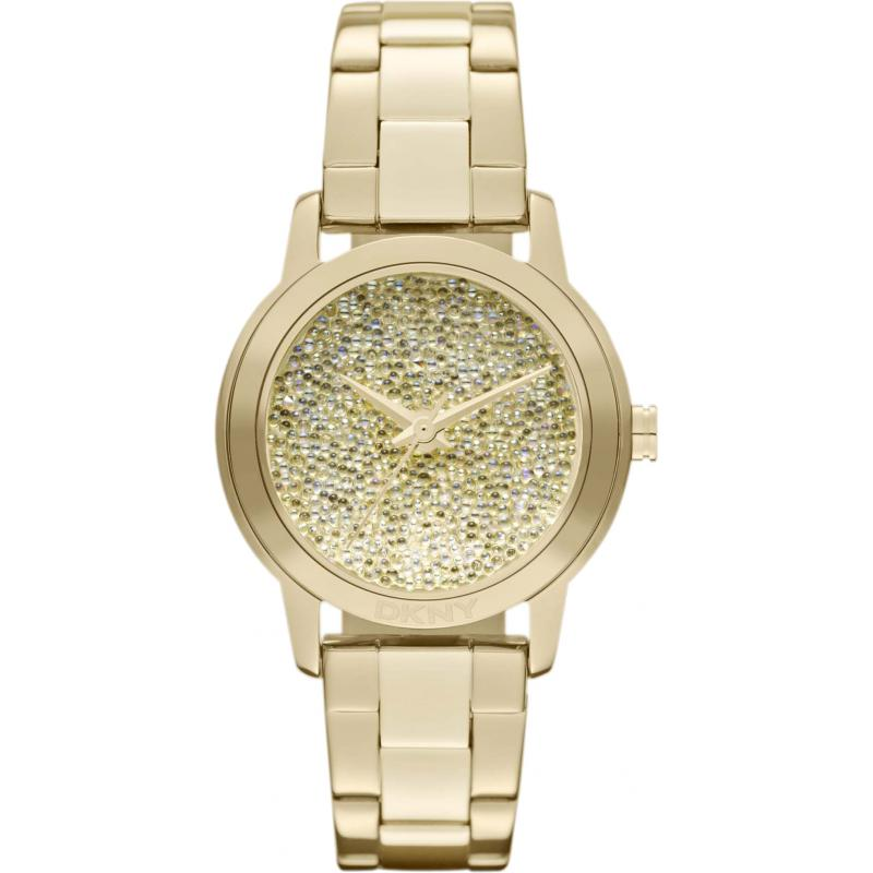 Dkny ny8717 watch shade station for Dkny watches