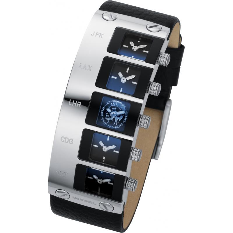 Часы Diesel Купить наручные часы Diesel в Киеве в