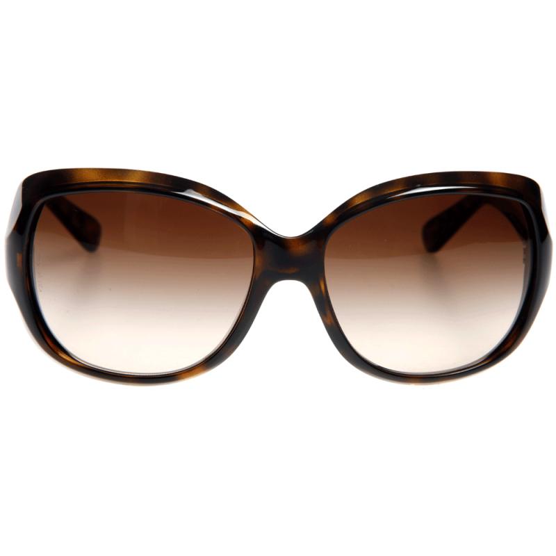 Men Sunglasses Dandg dg Sunglasses For Men