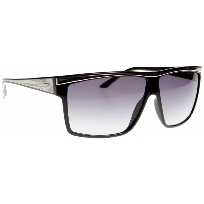 diesel ds0186 gvj sunglasses shade station