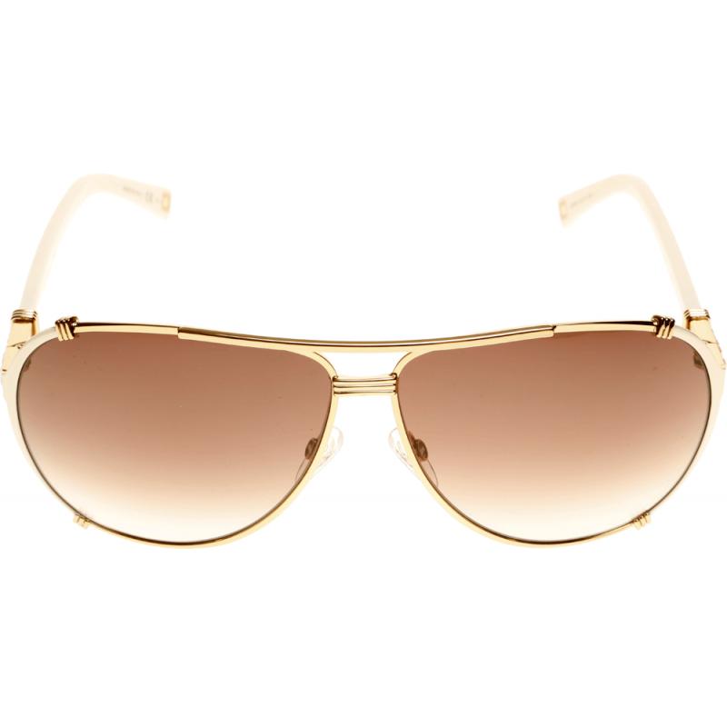 3bfa1b7fa34 Christian Dior Chicago 2 Sunglasses