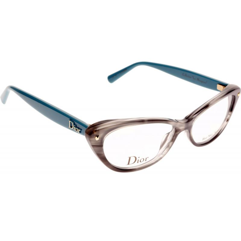 Dior CD3239 KJP 5214 Glasses - Shade Station