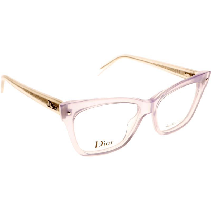 Dior CD3269 3KI 54 Glasses - Shade Station