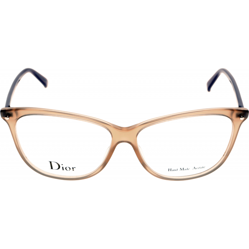 Eyeglass Frames Dior : Dior CD3270 3JU 55 Glasses - Shade Station