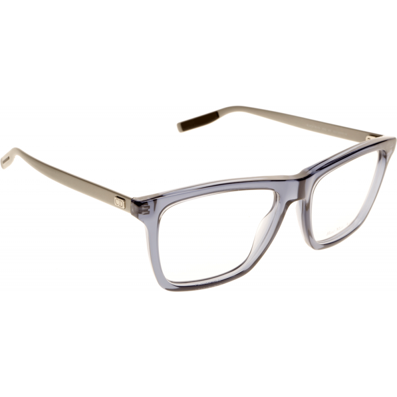 Dior Homme Eyeglass Frames : Dior Homme Blacktie 179 30Q 54 Glasses - Shade Station