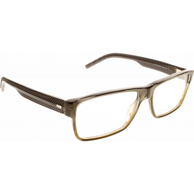 Dior Homme Eyeglass Frames : Dior Homme Blacktie 180 2WX 57 Glasses - Shade Station