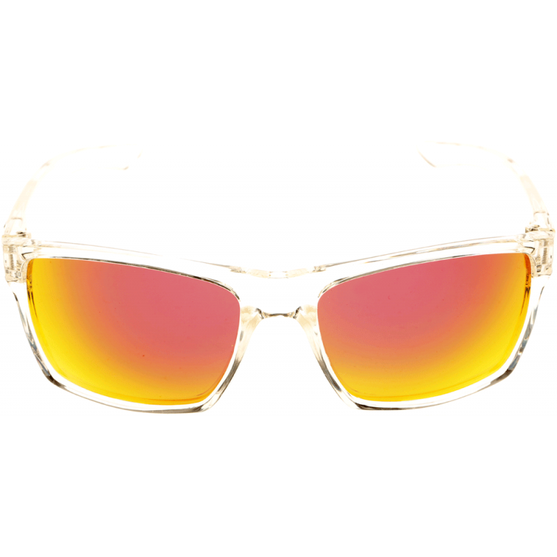 Best Sunglasses To Replace Oakley Monster Dog
