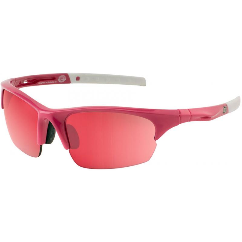 c9bc3836fdb Dirty Dog Polarized Sunglasses