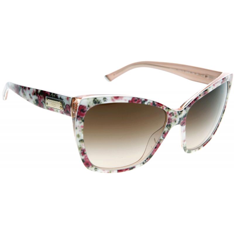 dolce gabbana dg4111 1790 13 sunglasses shade station
