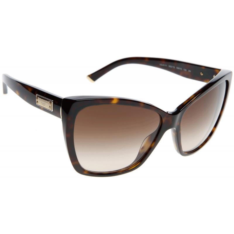 dolce gabbana dg4111 502 13 sunglasses shade station