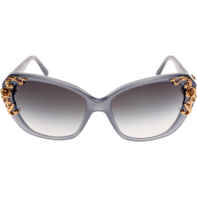 dolce gabbana dg4167 26768g 59 sunglasses shade station
