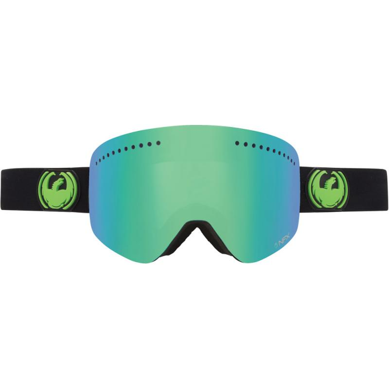 Dragon NFX 22872-069 Goggles - Shade Station
