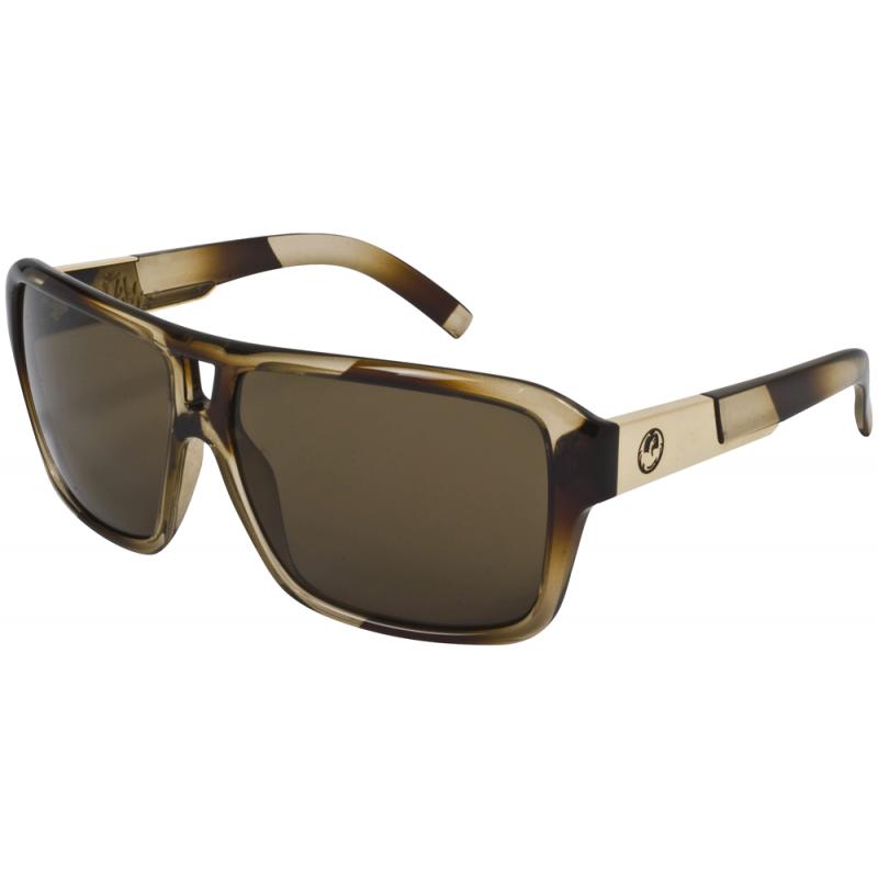 2bc4e6ead7 Dragon Jam Floatable Sunglasses