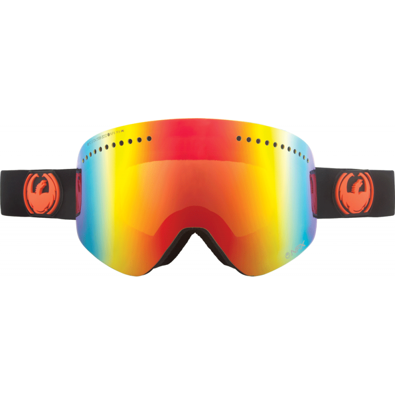 Dragon NFX 22872-012 Goggles - Shade Station